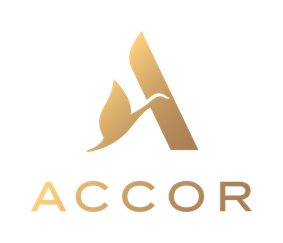 accor-png