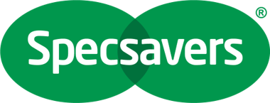 specsavers-png