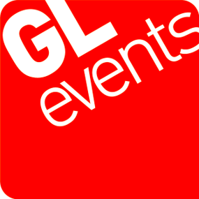 glevents-png