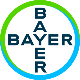 bayer-png