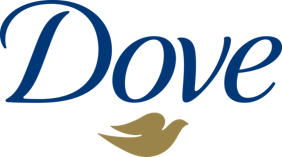 dove-png