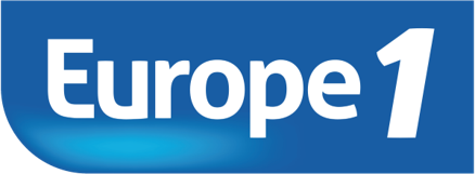 europe1-png