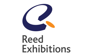 reedexhibitions-png