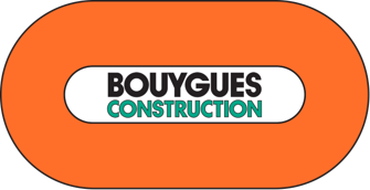 bouygues-png