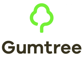 gumtree-png