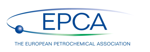 epca-png