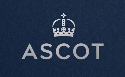 The-Clearing-logo-design-royal-ascot-png